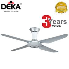 Panasonic Ceiling Fan 56 Inch by 11street Fan Fair Shop And Buy Online At 11street Malaysia