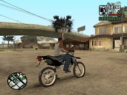 Cheat Grand Theft Auto San Andreas (GTA) For Pc Military Hdware Gta 5 Wiki Guide Ign Semi Truck Gta 4 Cheat Car Modification Game Pc Oto News Tow Iv Money Earn 300 Per Minute Hd Youtube Grand Theft Auto V Cheats For Xbox One Games Cottage Faest Car Cheat Gta Monster For Trucks Vice City 25 Grand Theft Auto Codes Ps3