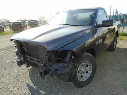 100 Ram Light Truck Parts New Arrivals Jasper Auto And