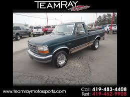 Used Cars For Sale Bellevue OH 44811 Teamray Motorsports Inc. Hh Chevy Omaha Ne Chevrolet Dealership Council Bluffs Bellevue Used Cars Greene Ia Trucks Coyote Classics 2017 Gmc Sierra 1500 For Sale Nationwide Autotrader For The Internet Car Lot Woodhouse Craigslist Sell Leads To Shooting In Nebraska Rv Dealer Lincoln Kearney Camper Sales Mazda Dodge Dw Truck