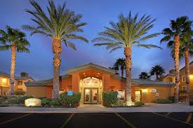Oasis Sierra   Apartments In Las Vegas, NV Oasis Sierra Apartments In Las Vegas Nv For Sale And Houses For Rent Near 410 Zumper Southwest Lofts Spring The Presidio North Towne Terrace Dtown Living Imagine Brand New Luxury In Design Decor Cool And Loreto Home Picerne Group