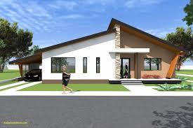 100 Contemporary Bungalow Design House Plans Ireland Luxury Lower