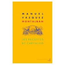 livre de cuisine portugaise livre de cuisine portugaise pas cher ou d occasion sur
