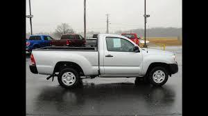100 Toyota Tacoma Used Trucks 2013 Trucks For Sale F402398A