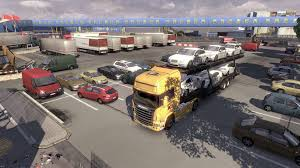 Scania Truck Driving Simulator - Download Full Version For Free Truck Driving Games Free Trial Taxturbobit Euro_truck_simulator_2_screen_01jpg Army Simulator 17 Transport Game Apk Download Tow Simulation Game For Amazoncom Scania The Euro Driver 2018 Free Download How 2 May Be Most Realistic Vr American Pc Full Version For Pc Scs Softwares Blog Update To Coming National Appreciation Week Ats