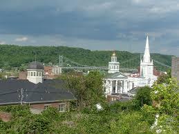 The Barkalows 2014 by Maysville Kentucky Wikipedia