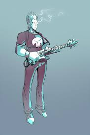 Corpse Bride Tears To Shed Guitar Chords by 100 Best Gek Warning B Images On Pinterest Safari Fanart And L