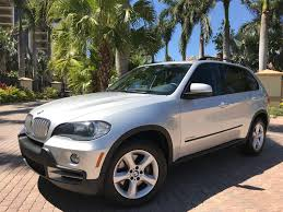 Top Used Cars For Sale In Fort Myers, FL, Savings From $1,569 Muscle Cars For Sale For Inc Luxury Craigslist Albany By Owner Photos Classic Ideas Pasco County Florida Used Best By Fort Myers Fl Popular Deals Collins And Trucks Car 2017 Top In Fl Savings From 1569 Scrap Metal Recycling News Fort Fniture Awesome 20 Ocala 2018 Elegant Photo New 2012 Mclaren Mp412c Ft Sale Stock