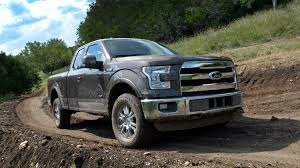 100 Ford Hybrid Truck F150 Going By 2020 Top Speed