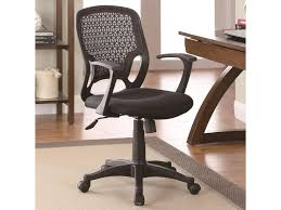 Office Chairs Contemporary Mesh Office Chair With Adjustable Seat Height By  Coaster At Value City Furniture Office Chairs A Great Selection Of Custom Import And Sleek Chair With Chrome Base By Coaster At Dunk Bright Fniture Amazoncom Sdywsllye Teacher Chaise Gamers Swivel Great Budget Office Chairs Best Computer For We Sell In Cdition 100 Junk Mail Task Race Car Seat Design Prime Brothers Chair Herman Miller Mirra Colour Blue Fog Blue Hydraulic Wheeled Aveya Black Racing Study The Aeron Faces A New Challenger Steelcases