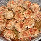 low carb kalte gerichte rezepte chefkoch
