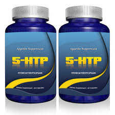 5 Htp Before Bed by 5 Htp 100mg Non Gmo Advanced Time Release Natural 120 Count Bottle