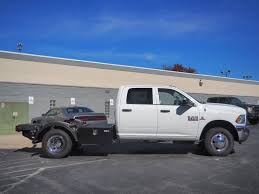 100 Dodge Dually Trucks For Sale Hot Shot Commercial Inventory In Winston M NC