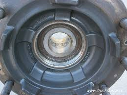 SCANIA под барабанные тормоза (резьбовая крышка ступицы) Wheel ... China Heavy Duty Truck Wheel Hub 195x675 Scania Hubcap With Nut Protection Ring For Tamiya Cooler Centric Adapters 5x5 To 6x135 6 Lug Wheels On 5 Lug Jimco Trophy Front Parts Off Road 4 Pieces 150mm Rubber Rc 18 Monster Tires Bigfoot Lvo Differential Casing 8167856 3191853 8191854 Dump Lifted Axle Martin 10 In Flat Free Hand 214 X 58 Everydayautopartscom Chevrolet Gmc Hummer Pickup Suv 197576 Chevy Napa Spindle Bearing Assembly Br930052k Chrome Dodge Ram 1500 17 Skins Caps Spoke