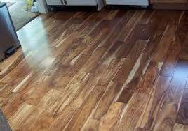 Hardwood Floor Spline Home Depot by Flooring From Lowes Lowes Unfinished Oak Flooring Hardwood