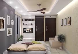 100 Bangladesh House Design Bed Room Interior Company In Romantic Master