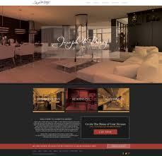 100 Home Design Ideas Website Interior Marketing Tips And Strategies