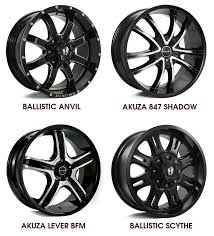 Nissan Navara Mag Wheels Rims - Blog - Tempe Tyres Car Wheels At Best Price In Malaysia Lazada Off Road Truck And Rims By Tuff Vwvortexcom 3pc Forged Wheels Made In Usa Felgenwerks Modern The Dotr Lto Have Spoken Regarding The Alleged 4x4 Crackdown 2004 Ford F250 4x4 Powerstroke 8 Lift Premium 35s F350 For Ranger Mag Blog Tempe Tyres American Racing Classic Custom Vintage Applications Available Road Wheels Street Dreams South Texas Accsories Home Facebook