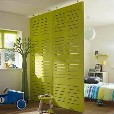 castorama chambre cloison amovible chambre castorama à référence sur la décoration de