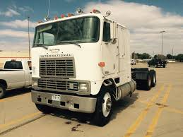 Home Wwwtruckcscom 25 Acre Salvage Yard Pinterest And Heavy Duty Trucks Yards 2000 Volvo Vnl Stock Tsalvage1314vdd904 Doors Tpi Autocar 1989 Kenworth T600 Salvage932tfa281 Front Axles Carolina Truck Parts For Sale Used Semi Junk Towing Sales Service Repair Roadside Assistance B W Recycled