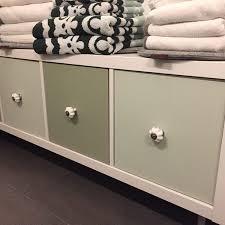 ikea regale kallax shelves für moderne und funktionelle