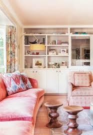 Best Living Room Paint Colors 2016 by 12 Best Paint Colors Interior Designers U0027 Favorite Wall Paint Colors