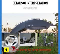 New Waterproof Outdoor Shelter Tent Car Gear Shade Canopy Tents ... 57044 Sportz Truck Tent 6 Ft Bed Above Ground Tents Pin By Kirk Robinson On Bugout Trailer Pinterest Camping Nutzo Tech 1 Series Expedition Rack Nuthouse Industries F150 Rightline Gear 55ft Beds 110750 Full Size 65 110730 Family Tents Has Just Been Elevated Gillette Outdoors China High Quality 4wd Roof Hard Shell Car Top New Waterproof Outdoor Shelter Shade Canopy Dome To Go 84000 Suv Think Outside The Different Ways Camp The National George Sulton Camping Off Road Climbing Pick Up Bed Tent Compared Pickup Pop