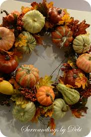 Pottery Barn Inspired Harvest Pumpkin Wreath Marvelous Pottery Barn Decorating Photo Design Ideas Tikspor Creating A Inspired Fall Tablescape Lilacs And Promo Code Door Decorating Ideas Pottery Barn Ikea Fall Decor Inspiration Pencil Shavings Studiopencil Studio Pieces Diy Home Style Me Mitten Part 15 Table 10 From Barns Catalog Autumn Decorations Google Zoeken Herfst Decoratie Pinterest 294 Best Making An Entrance Images On For Small 25 Unique Lauras Vignettes