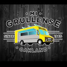 Mi Grullense Taco Trucks - Home | Facebook The Currys Celebrated The End Of Warriors Parade At This Essential Culture Richmonds Taco Trucks Sfchroniclecom La Catrina Truck Not Food On 30broadway In Oakland Is This Is How We Roll Taste Food Drink Oakland Berkeley Bay Week What 2 Eat Pilot Taco Trucks Tacos Tacos Alonzo Localwiki Josh Apte Twitter Some My Favorite Aerosol Scientists Visit Guadalajara Truck 55 Photos 168 Reviews Stands Allstarz East Graffiti Art Dicated Flickr Carnitas Decent 1 Tripitas Good Yelp Area Bites Guide To 10 Favorite Burrito Spots Our Top