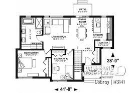 single family small house plans floor plans house photos