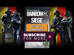 siege https in you missed it here you go rainbow 6 siege breach