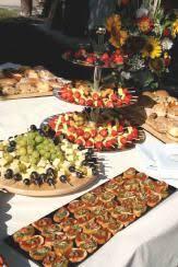canap駸 pour ap駻itif canap ap itif dinatoire 100 images recettes apéritif dînatoire