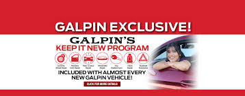 Galpin Motors: New & Used Car Dealerships Los Angeles, San Fernando ... Galpin Motors Galpinmotors Twitter Galpins Keep It New Program Custom Chevy Trucks Car Models 2019 20 Ford Used Cars 2018 F150 North Hills Los Angeles Ca Commercial 2016 Dealer In Uhaul Neighborhood Truck Rental 1220 S Victory Bl Auto Sports Galpinautosport Germantown Towing Capacity Top Release