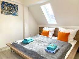 schlafzimmer komplett augsburg augsburg flüchtlinge haben