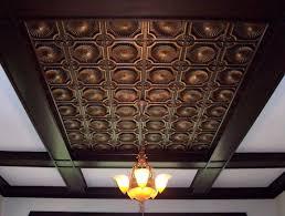 ceiling foam ceiling tiles brilliant styrofoam ceiling tiles