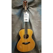 Taylor Guitars Coupons - Slickdeals Guns Wrangler Coupon Code Free Shipping Cupcake Coupons Ronto Fye Memorial Day Coupon Doctors Care Free For Bewakoofcom Guitar Center Babies R Us Ami Promo Space Nk Gamestop Guitar Hero Ps3 July 4th Center 25 Off Promo Discount Codes Sam Ash Music Pizza Hut Factoria Taylor Guitars Slickdeals Guns Arc Teryx Equipment Inc Factory Store Cash Central 2019