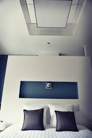 chambre d hote dinant côté sax bed and breakfast chambres d hôtes à dinant province