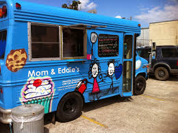 Houston Food Truck Reviews: Mom And Eddies - Cheese Cake Swirl Brownie 2017 Ford F150 Price Trims Options Specs Photos Reviews Houston Food Truck Whole Foods Costa Rica Crepes 2015 Ram 1500 4x4 Ecodiesel Test Review Car And Driver December 2013 2014 Toyota Tacoma Prerunner First Rt Hemi Truckdomeus Gmc Sierra Best Image Gallery 17 Share Download Nissan Titan Interior Http Www Smalltowndjs Com Images Ford F150