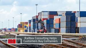 100 Shipping Containers For Sale Atlanta How To Buy Online WesternContainers Com 720p
