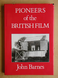 Pioneers Of The British Film. The Beginnings Of The Cinema In ... Olympic Studios Barnes 117 Church Rd Sw Ldon Under Ldon River Favoritos Pinterest Rivers Cinema And Movie Cj Of The Month Uk Celluloid The Silverspoon Guide To Date Nights A Night At Movies Dolby Atmos In On Vimeo Cafe Ding Room Champagne Evening For Two Five Star Luxury Chiswick Outdoor Garden Belderbos How To Get Cheap Tickets In Ldonist
