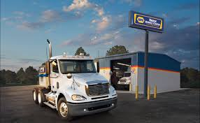 Joey's Truck Repair, Inc.: Charlotte, NC, North Carolina ...