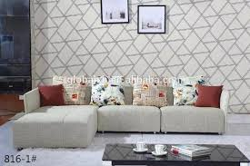 Houzz Living Room Sofas by Amazing Of Latest Sofa Designs For Living Room With Latest Sofa