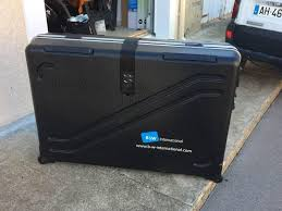 housse velo pas cher valise b w vente occasion accessoire valise transport troc vélo