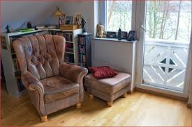 rénover canapé beau canape cuir rustique 103977 rnover un vieux fauteuil en cuir
