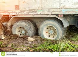Truck Stuck In The Mud Stock Photo. Image Of Muddy, Rally - 93349764 Transform Your Ford Bronco Mud Truck Into A Classy Swan Ride With Truck Parts For Sale In Florida Home Facebook Articulated Dump Stuck The Mud Stock Photo 1269105 Alamy Riding Is Mountian Of South Moto Networks Airhawk Accsories Inc Trucks And Modification Image Gallery Axial Scx10 Cversion Part One Big Squid Rc Car Got Gone Wild Fall Classic Coming To Redneck Park F350 Only Knoxville Ia 50138 The Auto Prophet Spotted For Sale Monster Trucks Find A Home Belmont Local News Laniadailysuncom