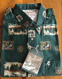 Dept 56 Halloween Village Ebay by Cool Vintage Finds Scouting Blog