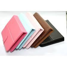 pochette tablette samsung tab 4 9 housse de protection tablette