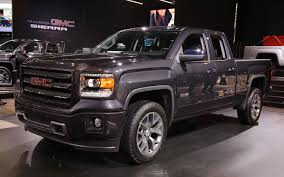 Gmc Sierra Related Images,start 0 - WeiLi Automotive Network Lomax Trifold Bed Cover Gmc Sierra Used 2014 1500 Sle For Sale In Gatineau Quebec Carpagesca Kittanning Vehicles Fender Flares Gmt900 42018 Chevy Sale T On 1gd413cg4ef150833 Sierra Rally 2018 Vinyl Graphic Decal Racing Slt Crew Cab Iridium Metallic Front End Detai 53l 4x4 Test Review Car And Driver Seguin Used At Soechting Motors 3500hd Specs Photos Strongauto Tonno Pro 42108 Lvadosierra Tonnofold With 65 Wvideo Autoblog