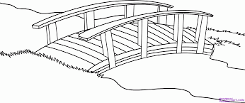 12 Pics Of Troll Under Bridge Coloring Page