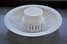 Bathroom Drain Hair Stopper Target by Hairstopper Plastic Drain Cover For Showers Or Bathtubs Drain